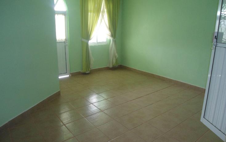 Foto de casa en venta en  , el pimiento, coatepec, veracruz de ignacio de la llave, 1187331 No. 32