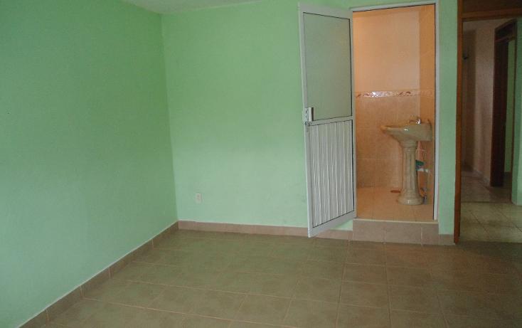 Foto de casa en venta en  , el pimiento, coatepec, veracruz de ignacio de la llave, 1187331 No. 33