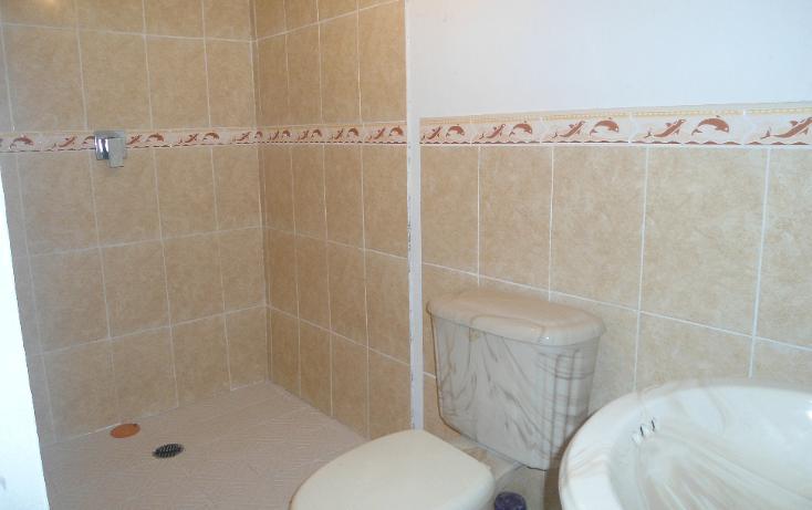 Foto de casa en venta en  , el pimiento, coatepec, veracruz de ignacio de la llave, 1187331 No. 34