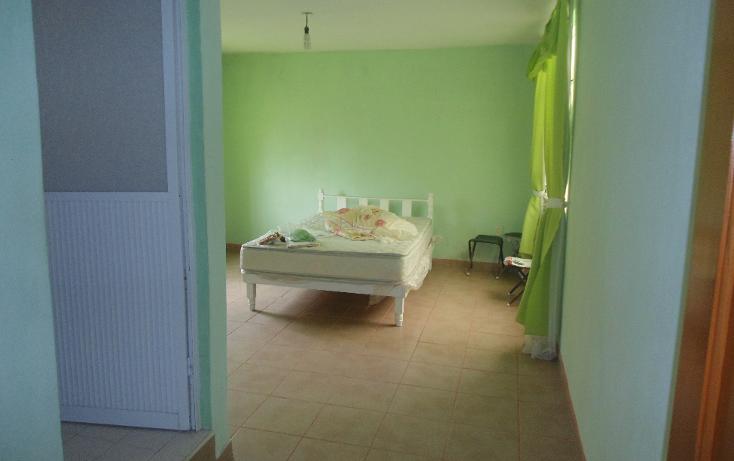 Foto de casa en venta en  , el pimiento, coatepec, veracruz de ignacio de la llave, 1187331 No. 35