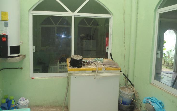 Foto de casa en venta en  , el pimiento, coatepec, veracruz de ignacio de la llave, 1187331 No. 44