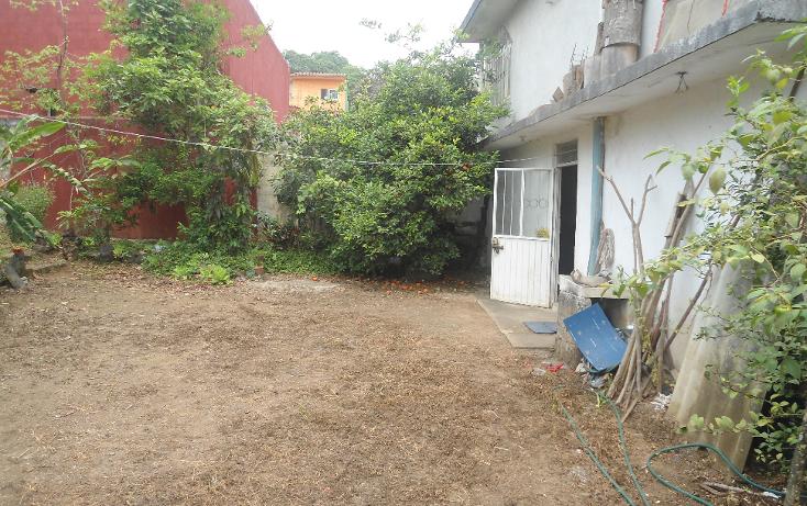 Foto de casa en venta en  , el pimiento, coatepec, veracruz de ignacio de la llave, 1187331 No. 47