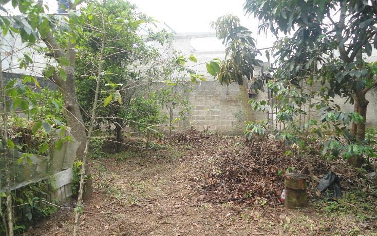 Foto de casa en venta en  , el pimiento, coatepec, veracruz de ignacio de la llave, 1187331 No. 51