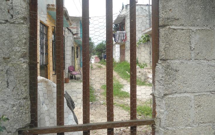 Foto de casa en venta en  , el pimiento, coatepec, veracruz de ignacio de la llave, 1187331 No. 53