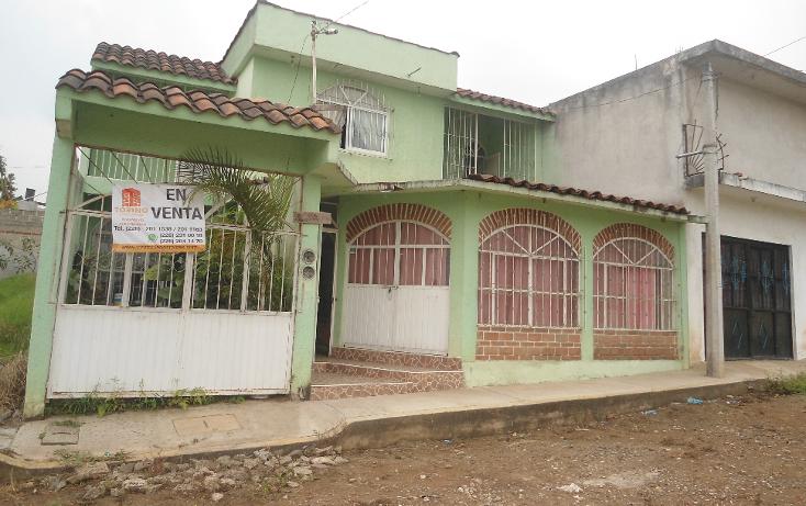 Foto de casa en venta en  , el pimiento, coatepec, veracruz de ignacio de la llave, 1187331 No. 55