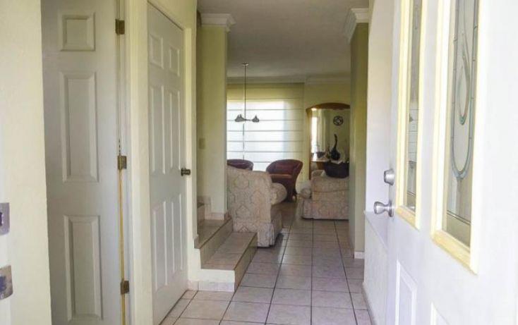 Foto de casa en venta en el pinar 105, ampliación francisco alarcón venadillo ii, mazatlán, sinaloa, 1309123 no 02