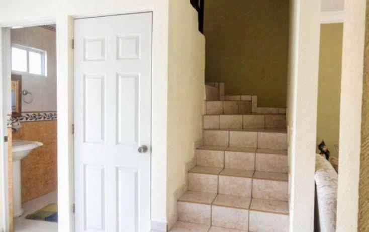 Foto de casa en venta en el pinar 105, ampliación francisco alarcón venadillo ii, mazatlán, sinaloa, 1309123 no 06