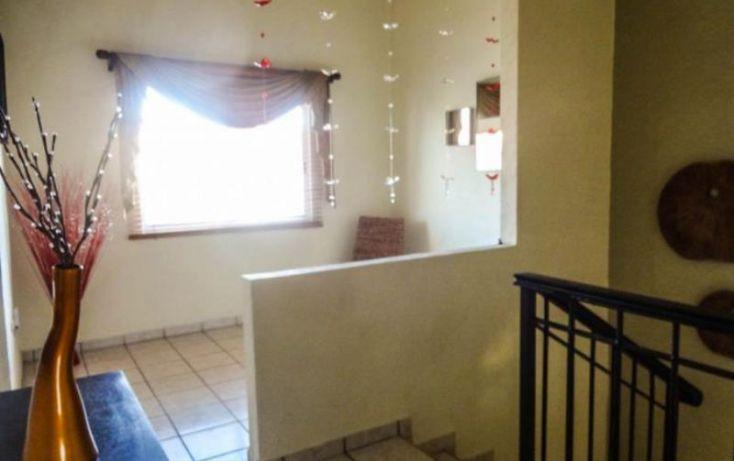 Foto de casa en venta en el pinar 105, ampliación francisco alarcón venadillo ii, mazatlán, sinaloa, 1309123 no 07