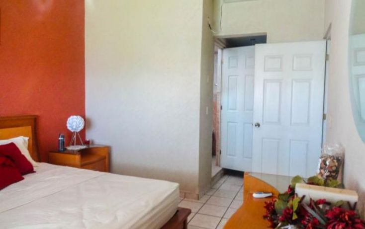 Foto de casa en venta en el pinar 105, ampliación francisco alarcón venadillo ii, mazatlán, sinaloa, 1309123 no 11