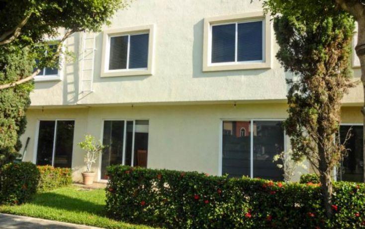 Foto de casa en venta en el pinar 105, ampliación francisco alarcón venadillo ii, mazatlán, sinaloa, 1309123 no 20