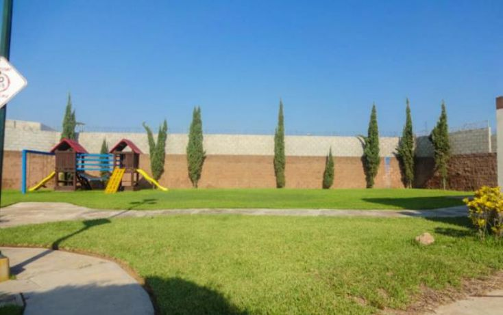 Foto de casa en venta en el pinar 105, ampliación francisco alarcón venadillo ii, mazatlán, sinaloa, 1309123 no 21