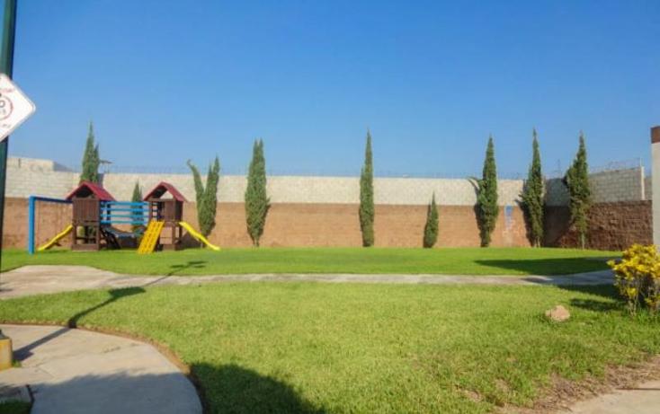 Foto de casa en venta en el pinar 105, jardines del bosque, mazatl?n, sinaloa, 1309123 No. 21