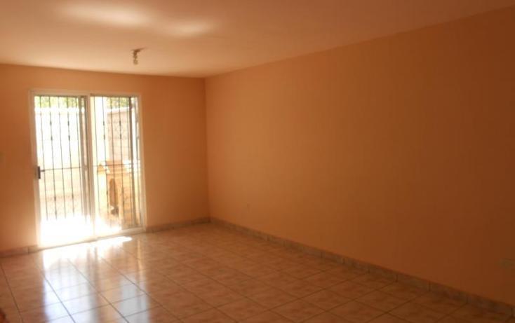 Foto de casa en renta en el pinar 578, hacienda san rafael, saltillo, coahuila de zaragoza, 0 No. 02