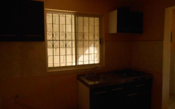 Foto de casa en renta en el pinar 578, hacienda san rafael, saltillo, coahuila de zaragoza, 0 No. 03