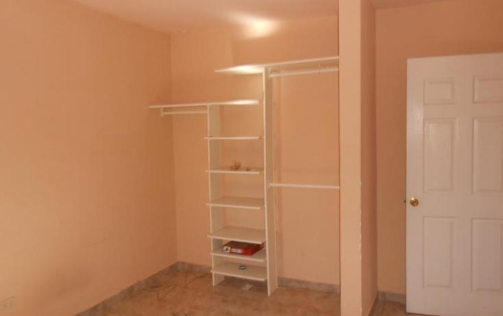 Foto de casa en renta en el pinar 578, hacienda san rafael, saltillo, coahuila de zaragoza, 0 No. 04