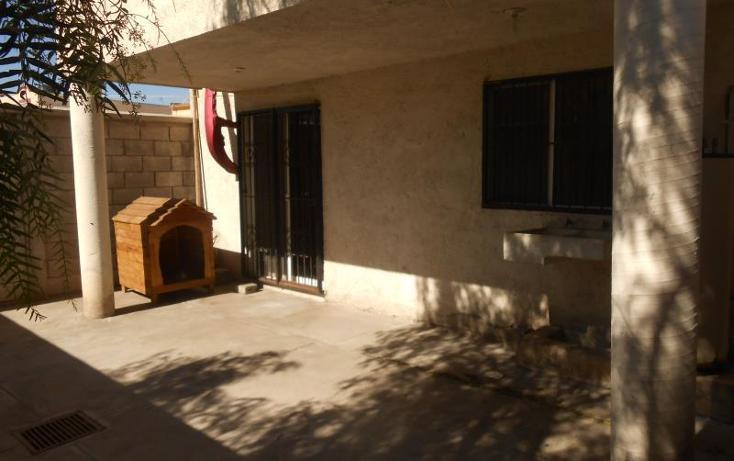 Foto de casa en renta en el pinar 578, hacienda san rafael, saltillo, coahuila de zaragoza, 0 No. 05