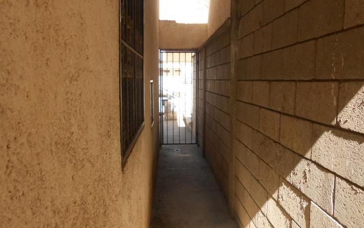 Foto de casa en renta en el pinar 578, hacienda san rafael, saltillo, coahuila de zaragoza, 0 No. 06