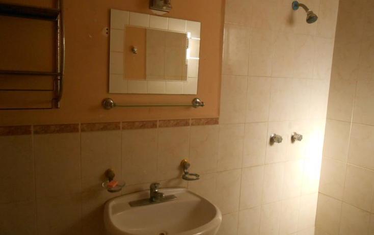 Foto de casa en renta en el pinar 578, hacienda san rafael, saltillo, coahuila de zaragoza, 0 No. 07
