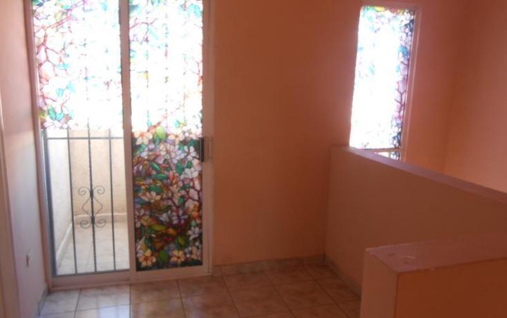 Foto de casa en renta en el pinar 578, hacienda san rafael, saltillo, coahuila de zaragoza, 0 No. 08