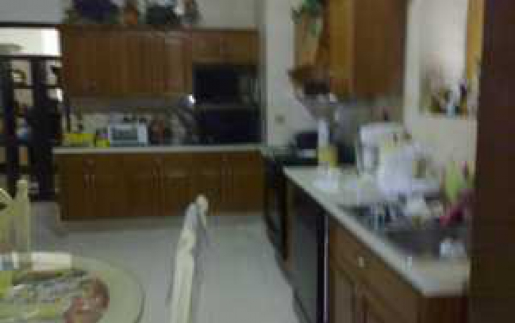Foto de casa en venta en el pinito, el pinito, monterrey, nuevo león, 253416 no 03