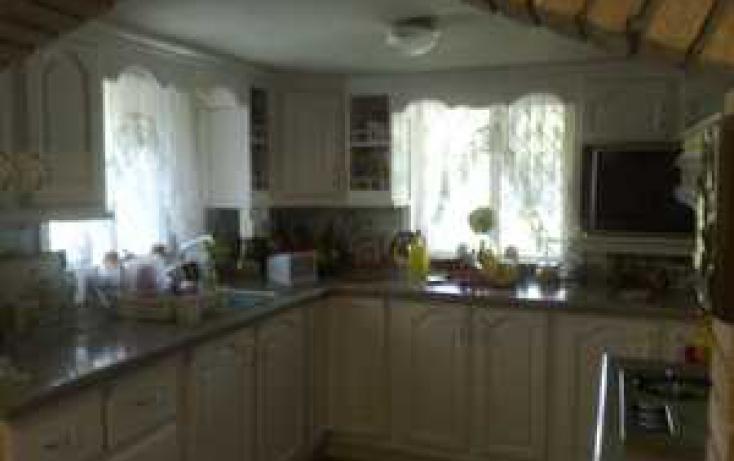 Foto de casa en venta en el pinito, el pinito, monterrey, nuevo león, 253416 no 04