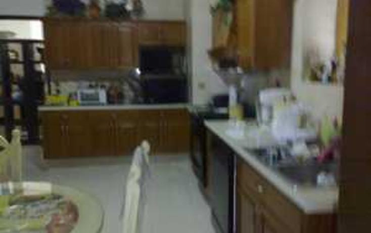 Foto de casa en venta en  , el pinito, monterrey, nuevo león, 1068999 No. 04