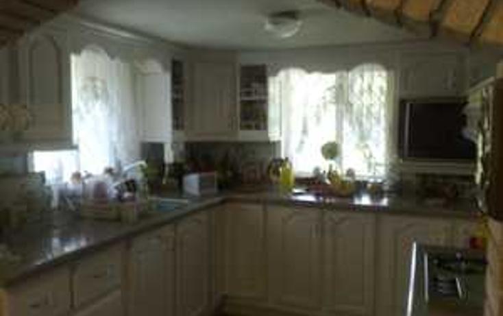 Foto de casa en venta en  , el pinito, monterrey, nuevo león, 1068999 No. 05