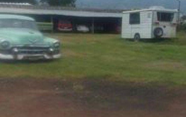 Foto de casa en venta en, el pipila infonavit, morelia, michoacán de ocampo, 1394081 no 03