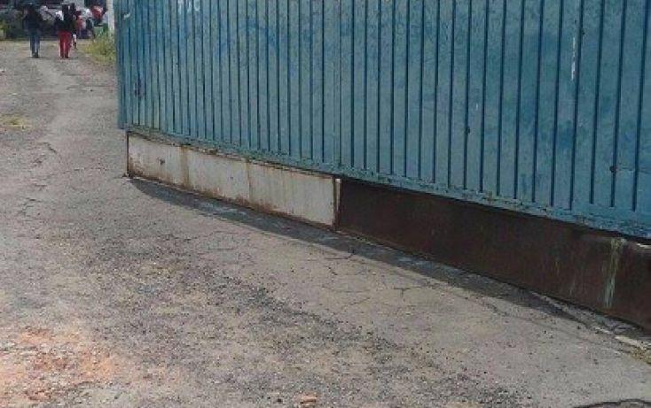 Foto de casa en venta en, el pipila infonavit, morelia, michoacán de ocampo, 1394081 no 07
