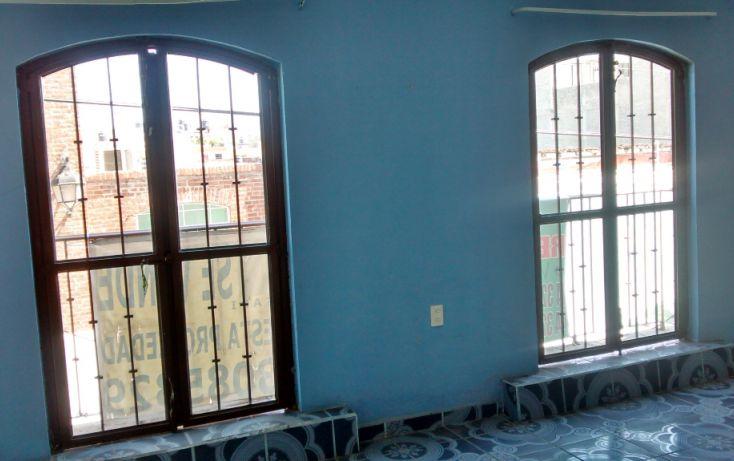 Foto de casa en venta en, el pipila infonavit, morelia, michoacán de ocampo, 1436195 no 02