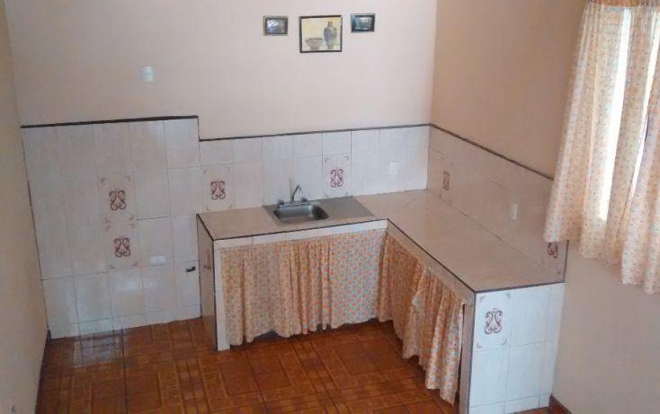 Foto de casa en venta en, el pipila infonavit, morelia, michoacán de ocampo, 1436195 no 03