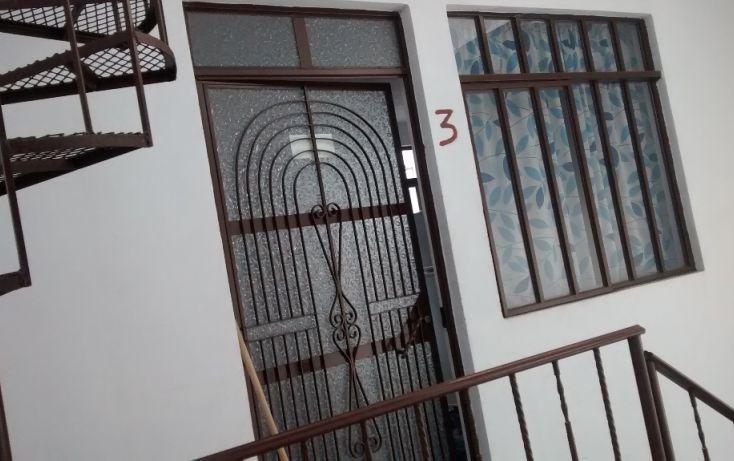 Foto de casa en venta en, el pipila infonavit, morelia, michoacán de ocampo, 1436195 no 05
