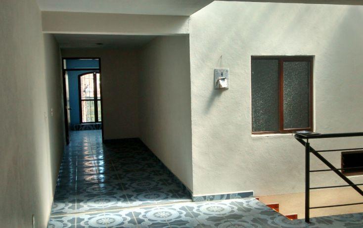 Foto de casa en venta en, el pipila infonavit, morelia, michoacán de ocampo, 1436195 no 06