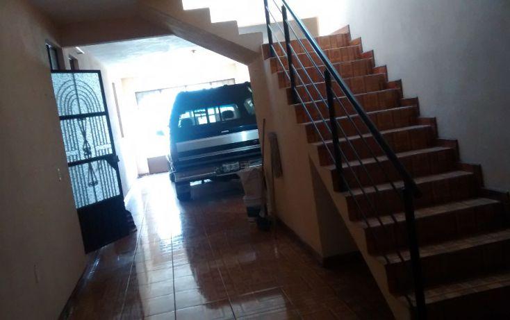 Foto de casa en venta en, el pipila infonavit, morelia, michoacán de ocampo, 1436195 no 07