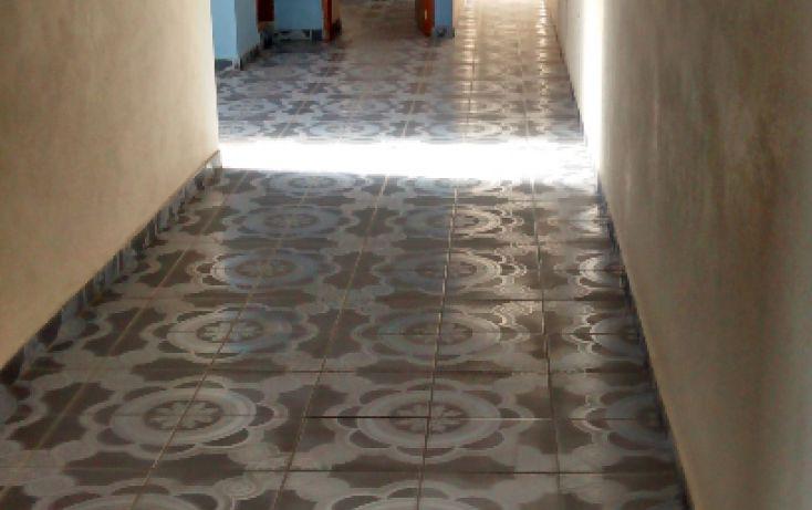 Foto de casa en venta en, el pipila infonavit, morelia, michoacán de ocampo, 1436195 no 09