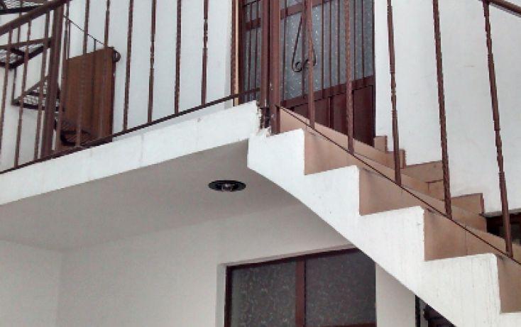 Foto de casa en venta en, el pipila infonavit, morelia, michoacán de ocampo, 1436195 no 10