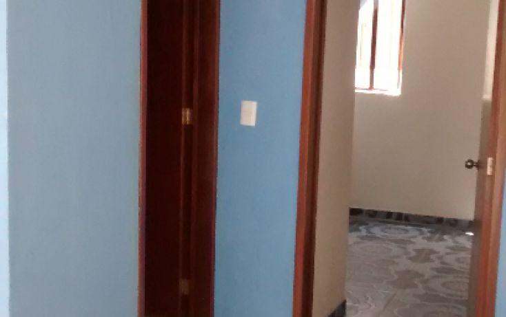 Foto de casa en venta en, el pipila infonavit, morelia, michoacán de ocampo, 1436195 no 13