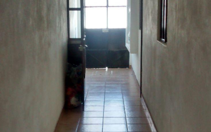 Foto de casa en venta en, el pipila infonavit, morelia, michoacán de ocampo, 1436195 no 24