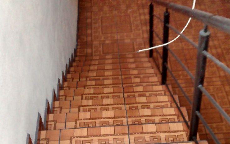 Foto de casa en venta en, el pipila infonavit, morelia, michoacán de ocampo, 1436195 no 25