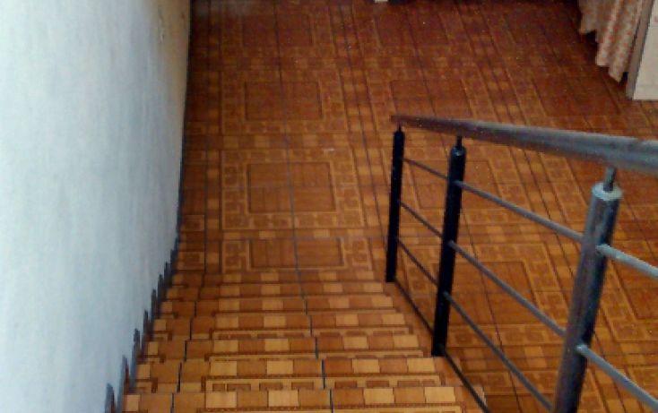 Foto de casa en venta en, el pipila infonavit, morelia, michoacán de ocampo, 1436195 no 26