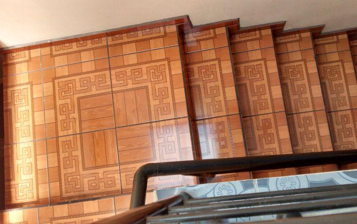 Foto de casa en venta en, el pipila infonavit, morelia, michoacán de ocampo, 1436195 no 27
