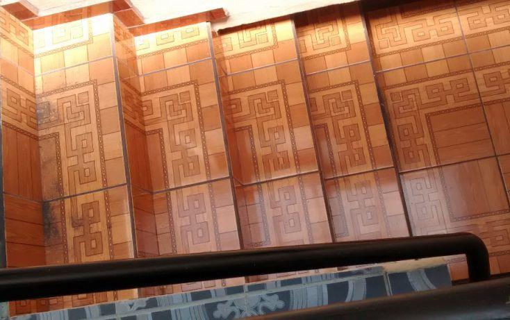 Foto de casa en venta en, el pipila infonavit, morelia, michoacán de ocampo, 1436195 no 28