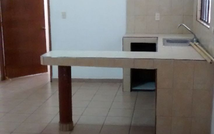 Foto de casa en venta en, el pipila infonavit, morelia, michoacán de ocampo, 1436195 no 32