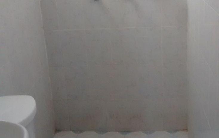 Foto de casa en venta en, el pipila infonavit, morelia, michoacán de ocampo, 1436195 no 33