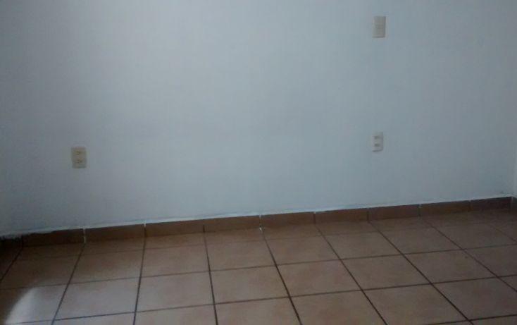 Foto de casa en venta en, el pipila infonavit, morelia, michoacán de ocampo, 1436195 no 35