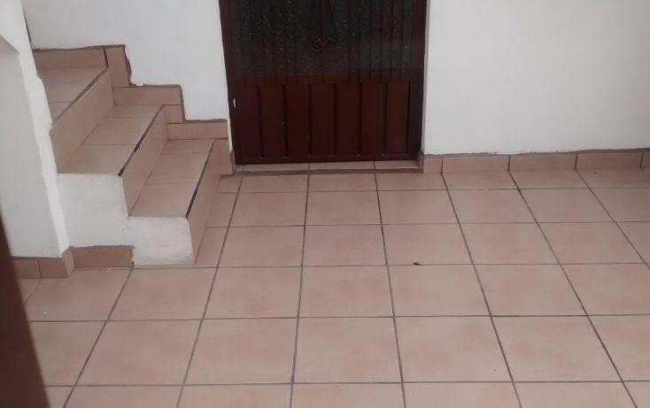 Foto de casa en venta en, el pipila infonavit, morelia, michoacán de ocampo, 1436195 no 36