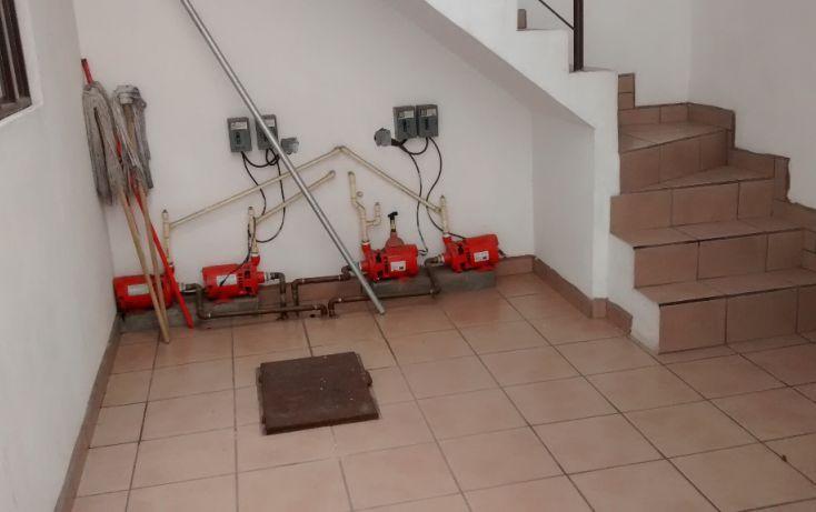 Foto de casa en venta en, el pipila infonavit, morelia, michoacán de ocampo, 1436195 no 37