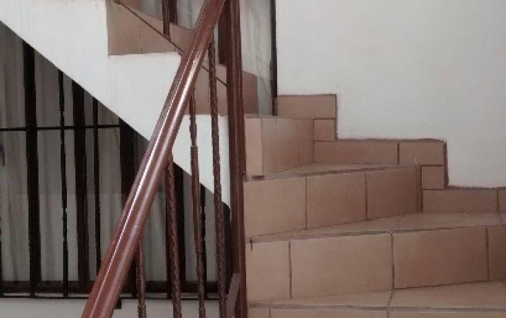 Foto de casa en venta en, el pipila infonavit, morelia, michoacán de ocampo, 1436195 no 38