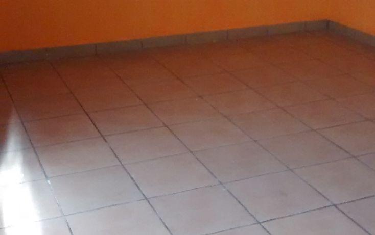 Foto de casa en venta en, el pipila infonavit, morelia, michoacán de ocampo, 1436195 no 40