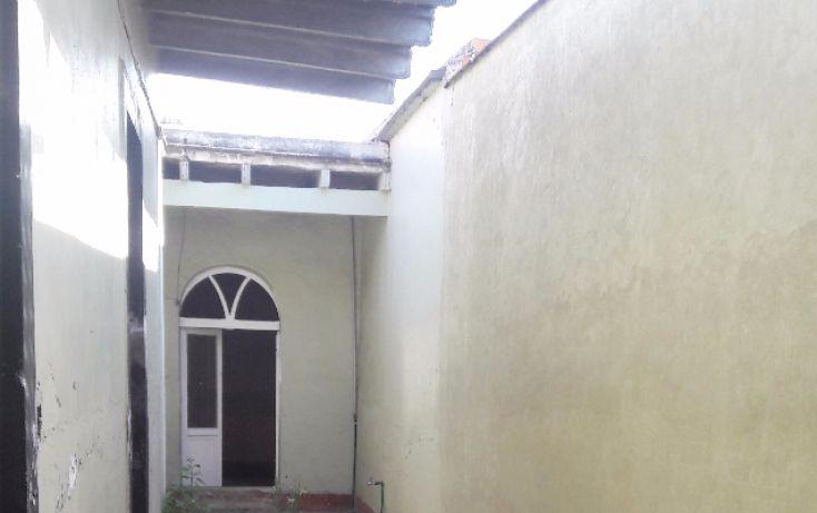 Foto de casa en venta en, el pipila infonavit, morelia, michoacán de ocampo, 1748176 no 06